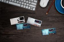 Разработаю дизайн листовки, буклета, брошюры.