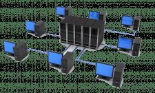 Установка, настройка и обслуживание LAMP-серверов