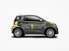 car_branding