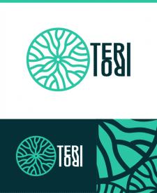 """Работа по конкурсу """"TERI-TORI"""""""