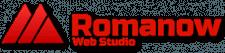 Romanow Web Studio