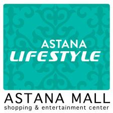 Сопровождение сообщества в FB - ТРЦ Astana Mall