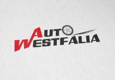 Логотип Auto Westfalia S.L