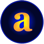 Astrologer Android