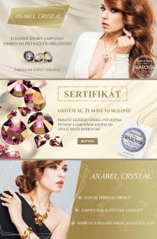 Баннеры для ювелирного интернет-магазина_2