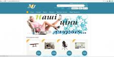 Інтернет магазин меблів