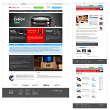 4К MEDIA интернет-магазин