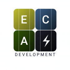 ECA Development