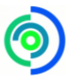 CircleGen