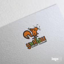 Логотипы | УМНЫШ
