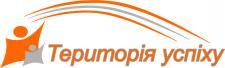 логотип для НГО