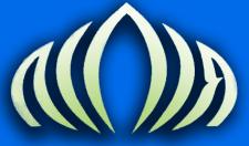 """Логотип магазина косметики """"Лилия"""""""