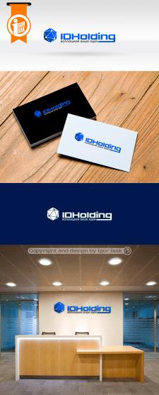 ID Holding