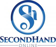 SecondHand лого