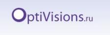 Описание для сайта www.optivisions.ru