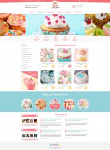 CakeDecor