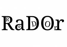 Парочка логотипов