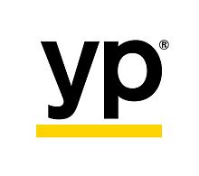 YellowPages parser