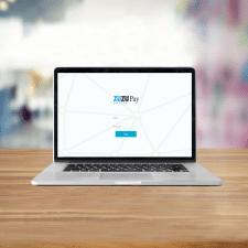 zuzuPay - Веб-сервис