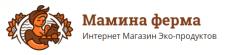 МаминаФерма - OpenCart 2 + responsive