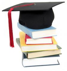 Контрольные, дипломы, рефераты