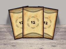 Рубашки карт 2