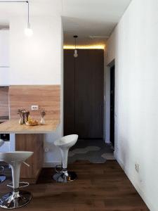 Smart Apartment2