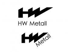 HW Metall