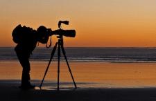 Описание моделей накамерного света