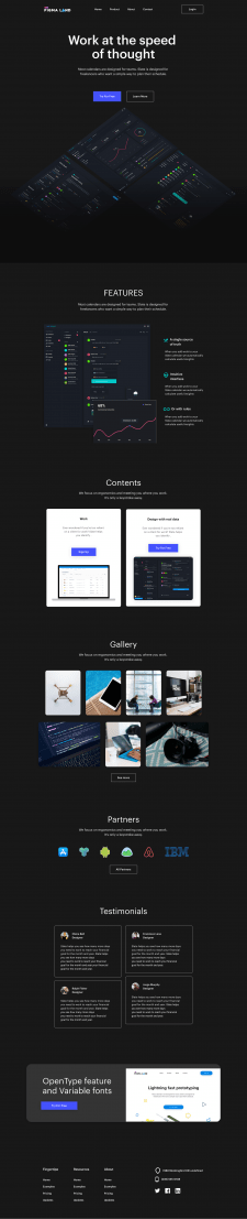 HTML,CSS,JS