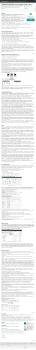 1. Разработка Web-сайта на основе CMS Joomla!