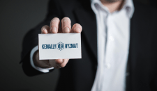 "Логотип для компании ""Kemally Hyzmat"""