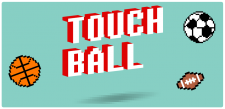 Touch Ball Free