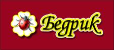 нейминг и лого для прод.магазина