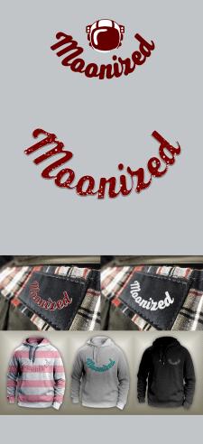 moonized
