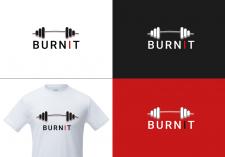 Burnit