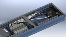 LED видеоборды