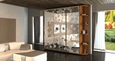 визуализация, моделирование,конструирование мебели