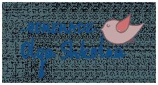 Разработка логотипа для рукоделия