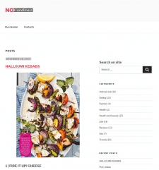 noloneliness.com