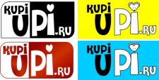 Разработка логотипоа