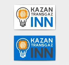 Оформление мероприятия. Логотип