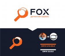 FOX (детектив сервис)