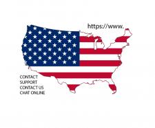 Постинг по базе сайтов США