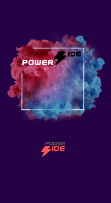 Power S