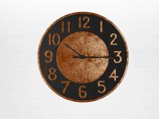 Часы настенные декоративные
