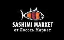 Sashimi Market