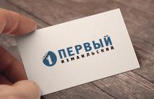 логотип для ТВ канала