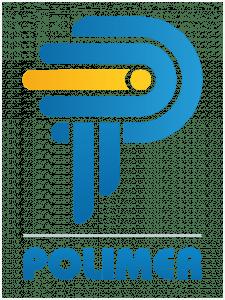 Дизайн лого виробів з резини