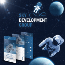 Sky Development Group
